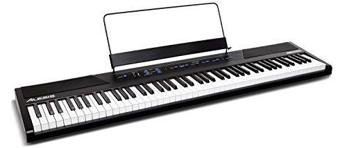 piano, musical instrument, digital piano, electronic musical instrument, electronic instrument,