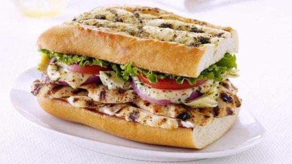 Dish, Food, Cuisine, Ingredient, Sandwich,
