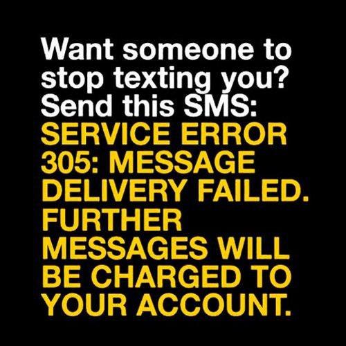 24/7 Customer,text,font,brand,advertising,