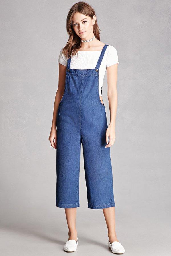 clothing, blue, sleeve, overall, denim,