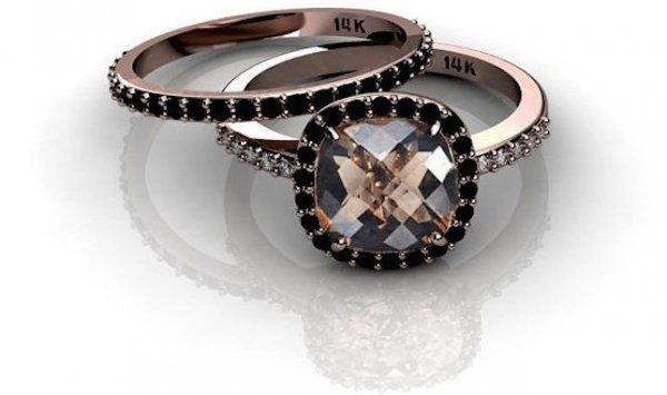 jewellery,fashion accessory,platinum,diamond,ring,