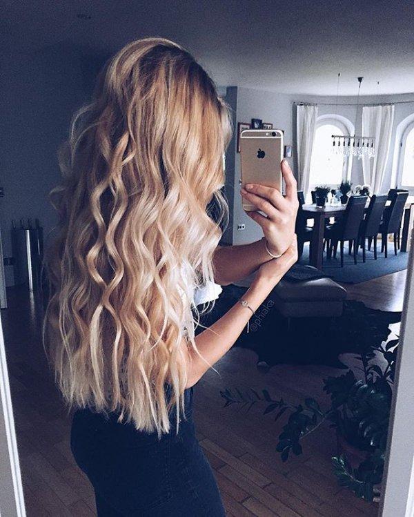 hair, hairstyle, blond,