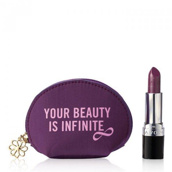 purple, cosmetics, product, product, lipstick,