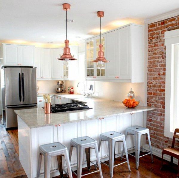 dining room,room,kitchen,living room,interior design,