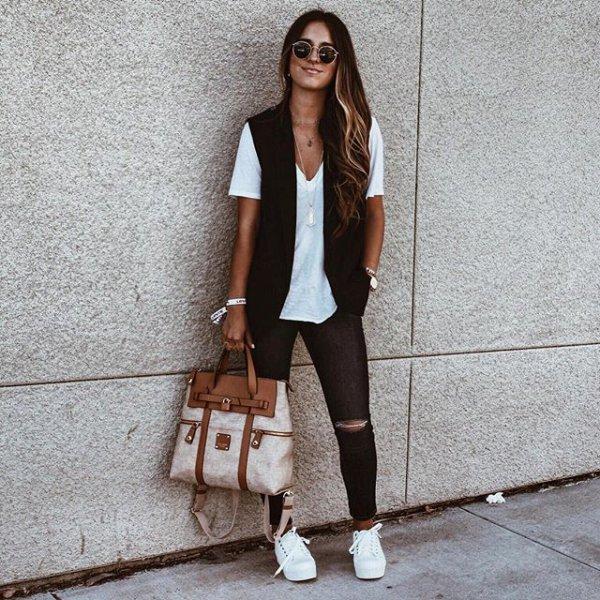 white, clothing, footwear, shoe, fashion,