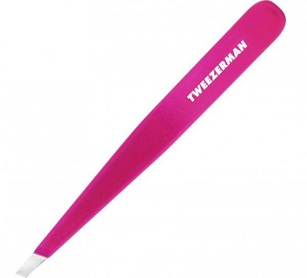 Your Tweezers Need to Be Very Sharp