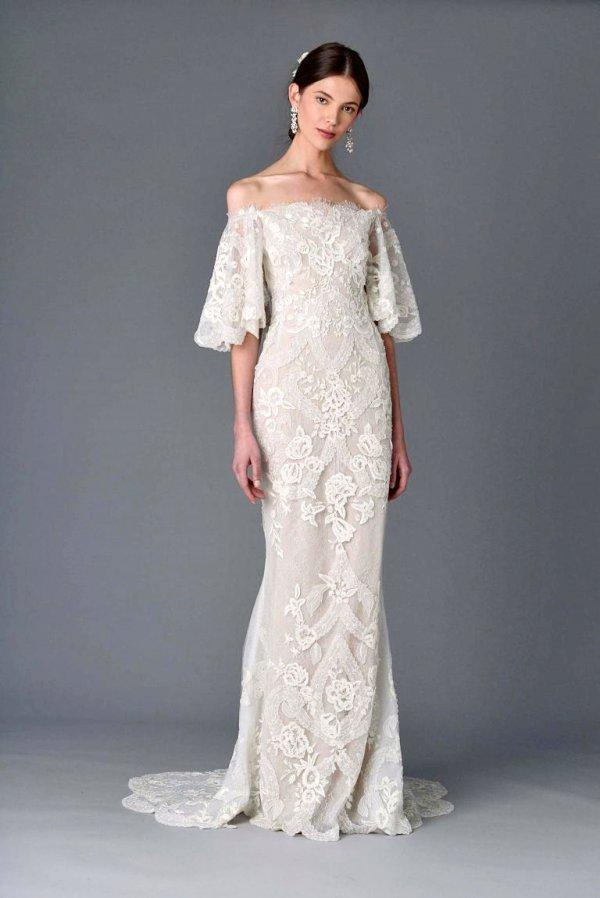 wedding dress, clothing, gown, bridal clothing, dress,