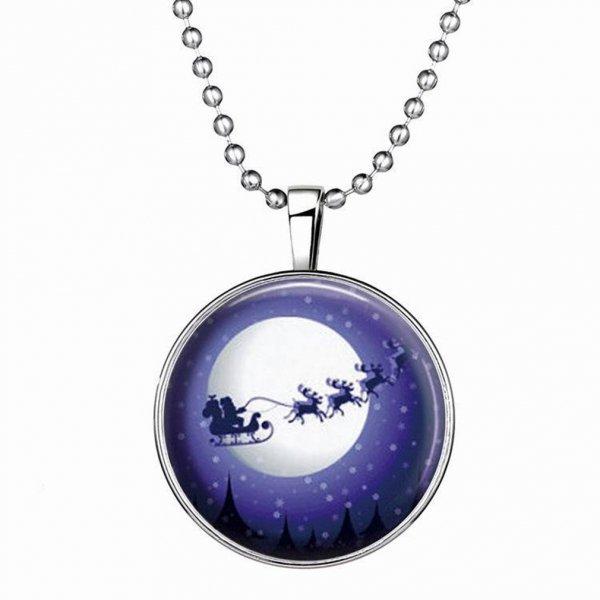 pendant, locket, fashion accessory, purple, cobalt blue,