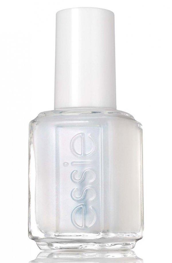 nail polish, nail care, product, cosmetics, glass bottle,
