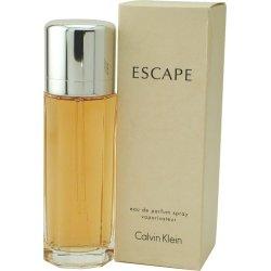 Escape for Men