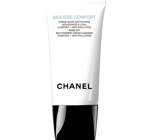 Chanel – Mousse Confort