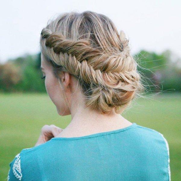 hair, hairstyle, blond, head, long hair,
