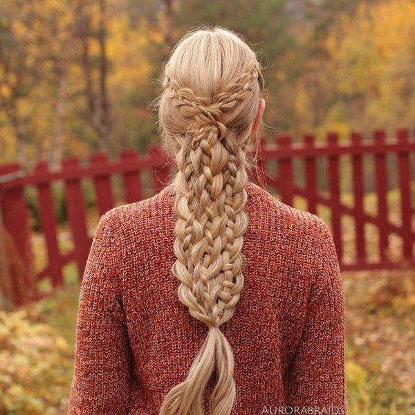hair, hairstyle, sculpture, costume, headgear,