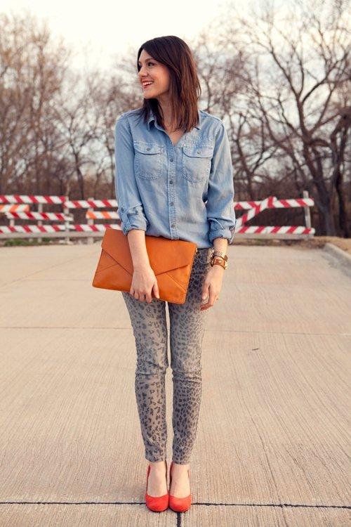 clothing, color, footwear, denim, pink,