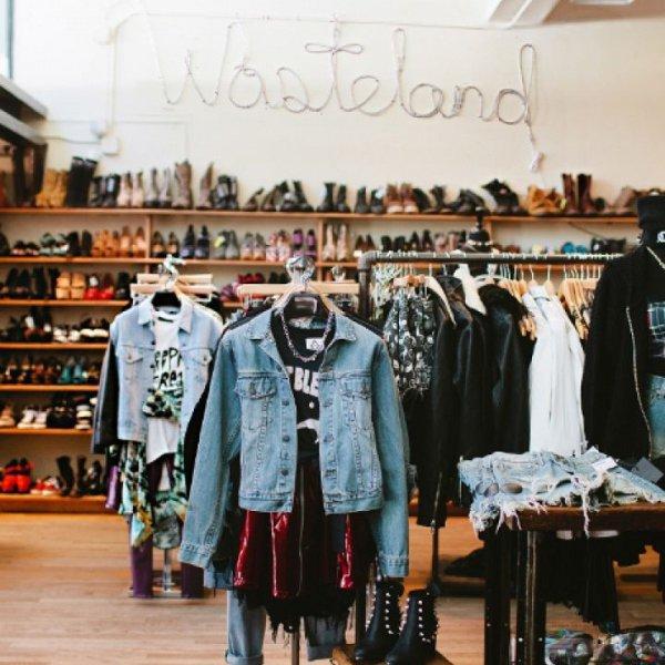 clothing, boutique, outerwear, fashion, retail,