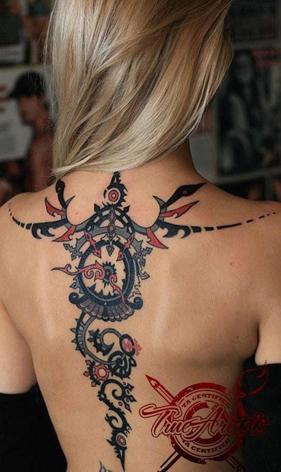 Tattoo,tattoo,hair,pattern,arm,