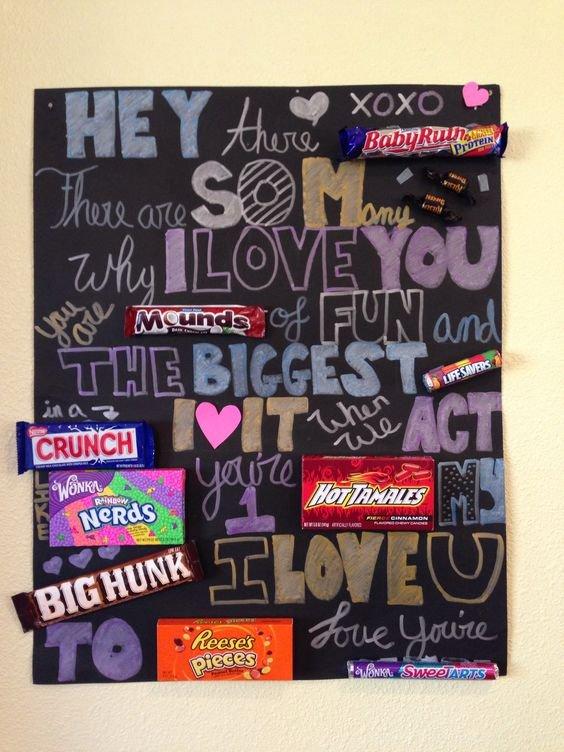 Nestlé Crunch,Hot Tamales,advertising,font,poster,