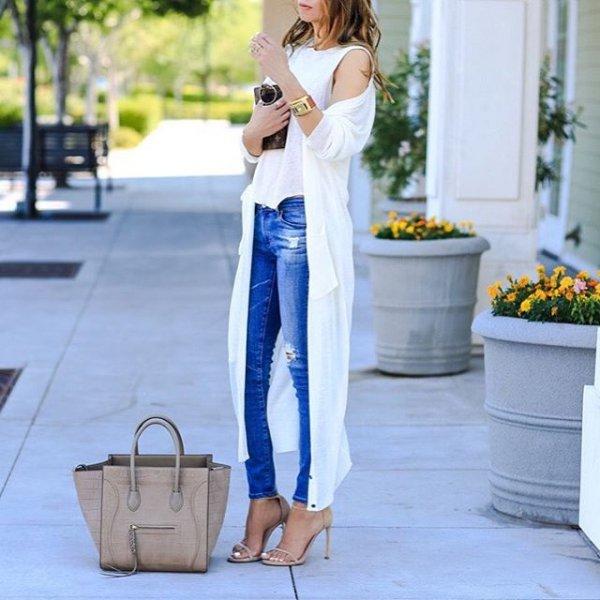 clothing, sleeve, spring, dress, handbag,