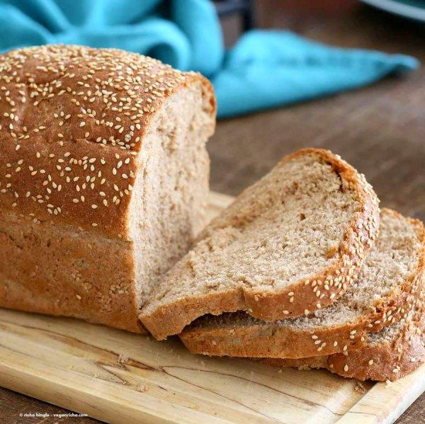 food, rye bread, grass family, baked goods, bread,