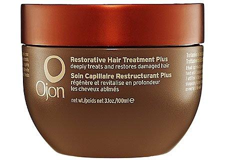 Ojon Beauty Products