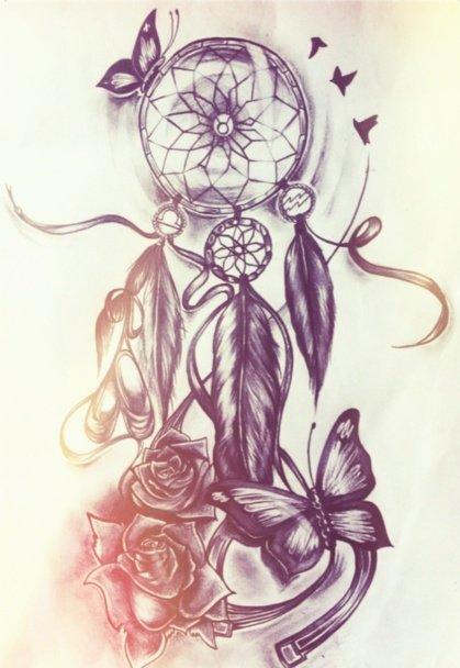 41 Tatuajes Inspiradora Y Sobre Todo Blanco Y Negro Para Inspirar A