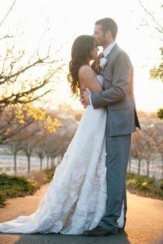bride,person,woman,man,wedding dress,