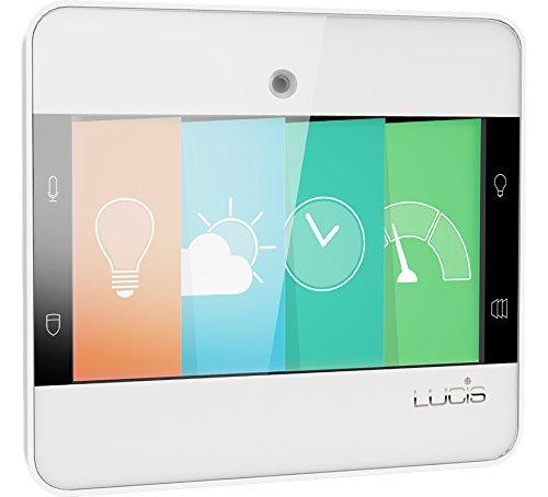 mobile phone, product, gadget, diagram, electronics,