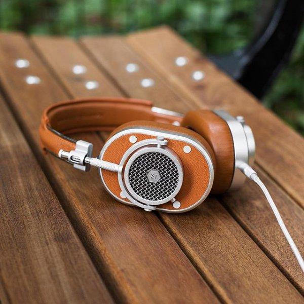 headphones, audio equipment, audio, gadget, technology,