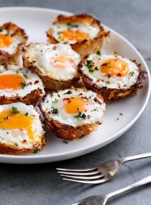 food, dish, breakfast, meal, produce,