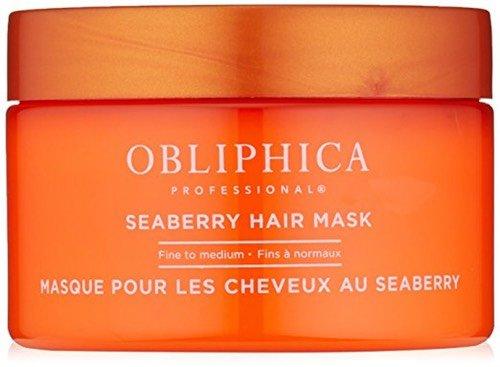 orange, skin, brand, cream, skin care,