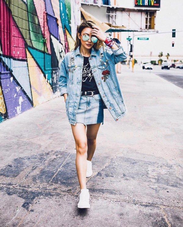 clothing, blue, fashion, footwear, winter,