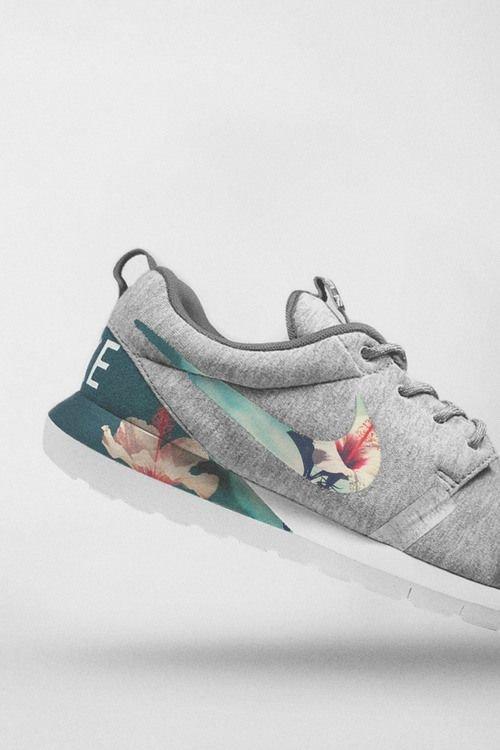 footwear,white,shoe,sneakers,product,