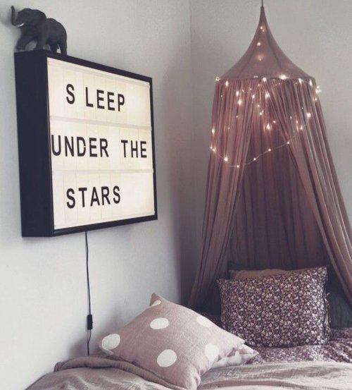 product,lighting,furniture,bed,interior design,