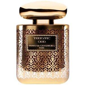 Terryific Oud Extreme Extrait De Parfum