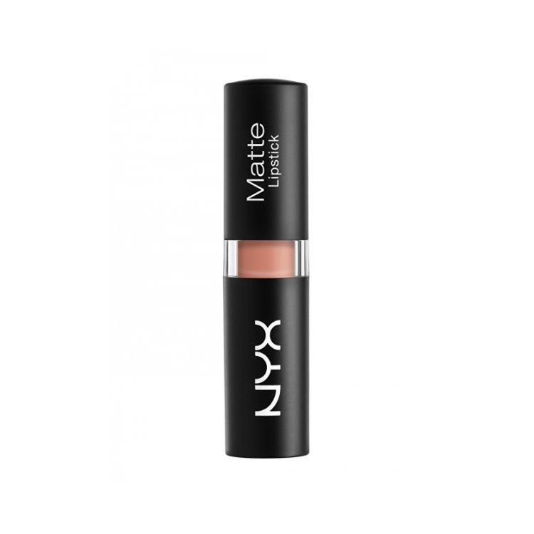 NYX Cosmetics, product, skin, cosmetics, lip,