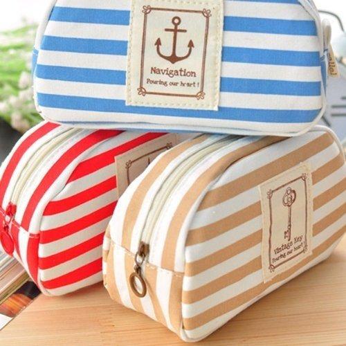 bag,fashion accessory,coin purse,textile,handbag,