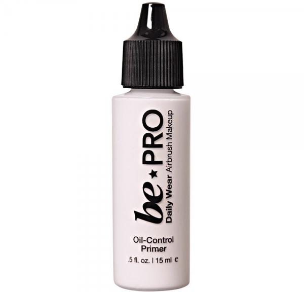 Be Pro Oil Acne Control Primer