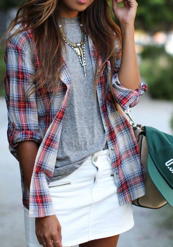 clothing,plaid,pattern,design,tartan,
