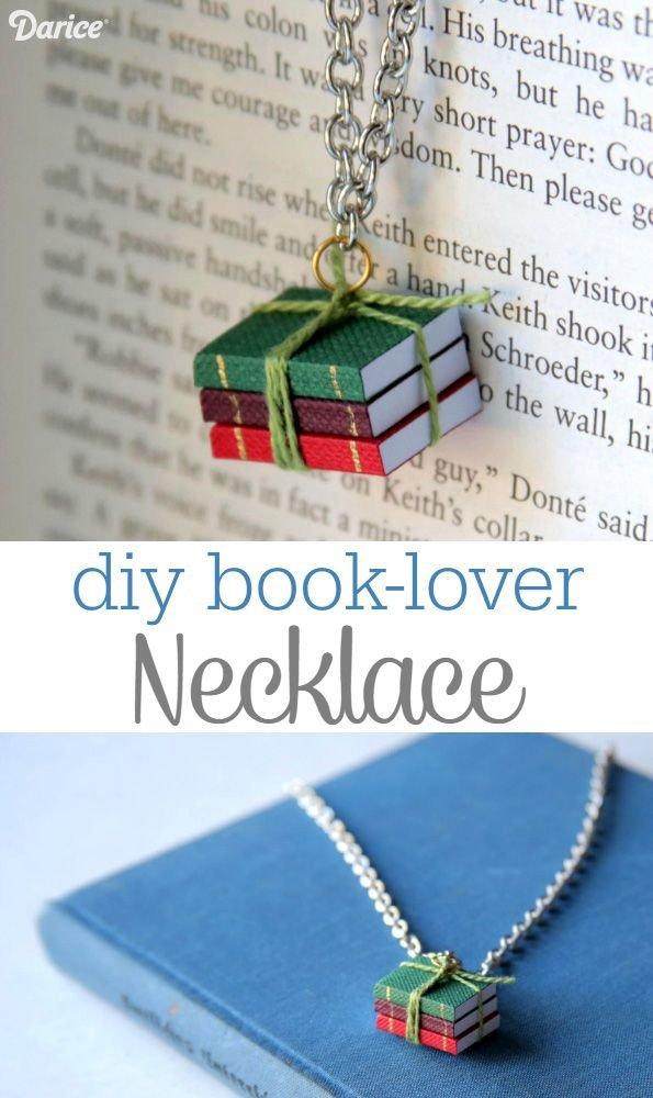 jewellery,necklace,pendant,fashion accessory,brand,