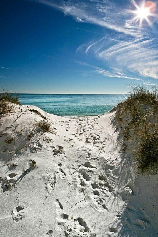 Indiana - Indiana Dunes National Lakeshore