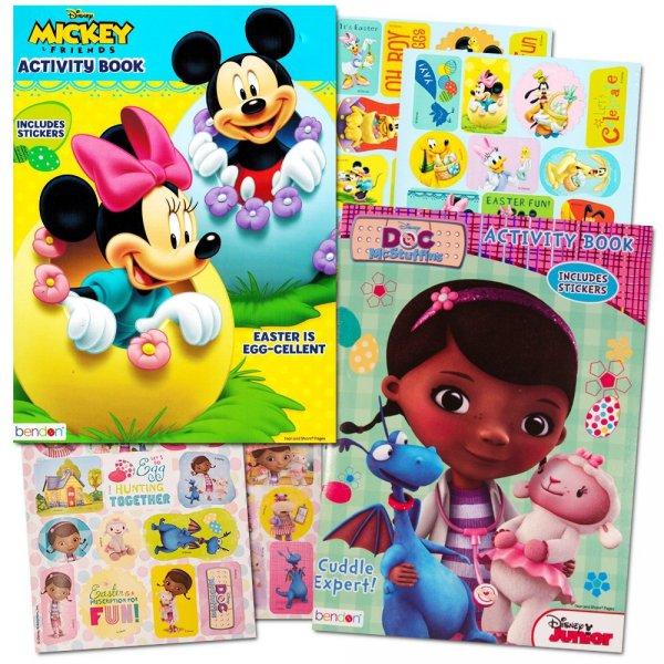 Doc Mcstuffins, Doc McStuffins (2011), Doc McStuffins, play, toy,