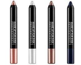 cosmetics,lip,eye,MAKE,FOR,