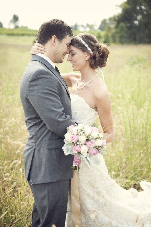photograph,person,woman,bride,man,