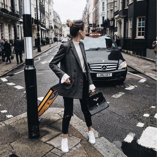 clothing, road, street, infrastructure, pedestrian,