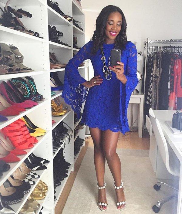 clothing, footwear, sneakers, shoe, fashion,