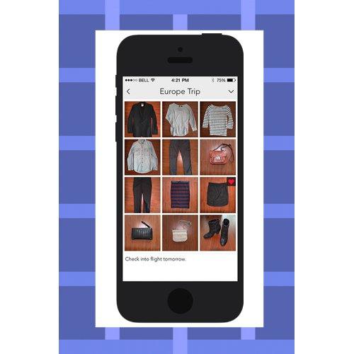 mobile phone, portable communications device, product, font, gadget,