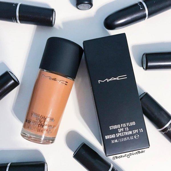 Mac PRO Cosmetics, beauty, product, eye, cosmetics,
