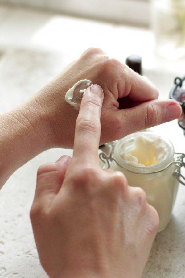 human action, finger, skin, hand, baking,