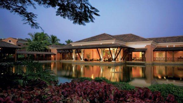 property, resort, estate, home, real estate,