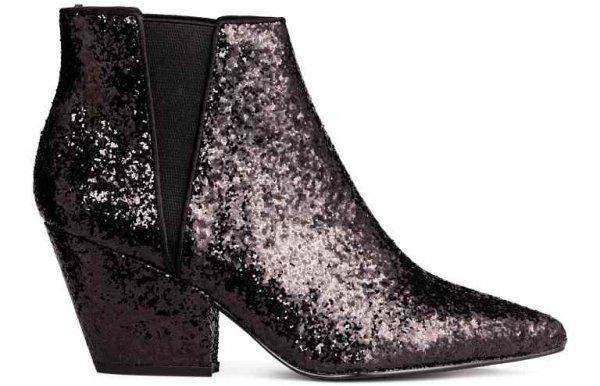 footwear, boot, leather, shoe, high heeled footwear,